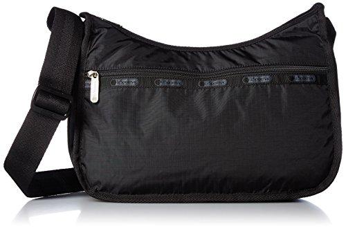 le-sportsac-besace-epaule-sac-porte-epaule-noir-5982