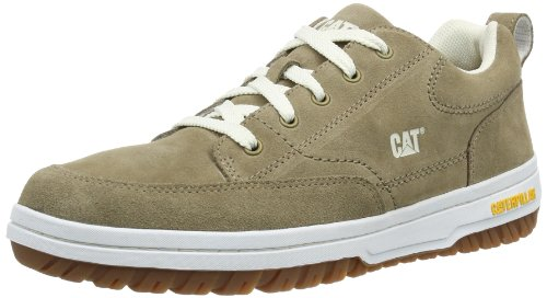 cat-decade-men-low-top-sneakers-brown-desert-8-uk-42-eu