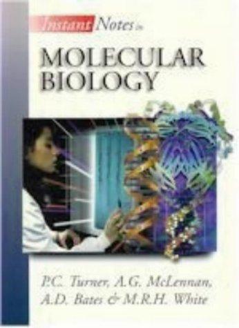 instant-notes-in-molecular-biology
