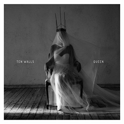 Age Well (Album Version)