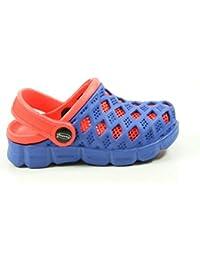 Fashy 7446 Sandales enfants