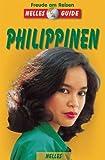 Nelles Guide, Philippinen