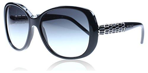 bvlgari-8114-montures-de-lunettes-mixte-adulte-noir-black-shiny-56