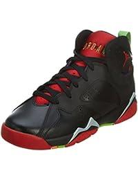 52ea235f7c Nike AIR Jordan 7 Retro BG (GS) 'Marvin The Martian' - 304774