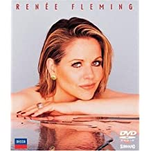 Renee Fleming [Import anglais]