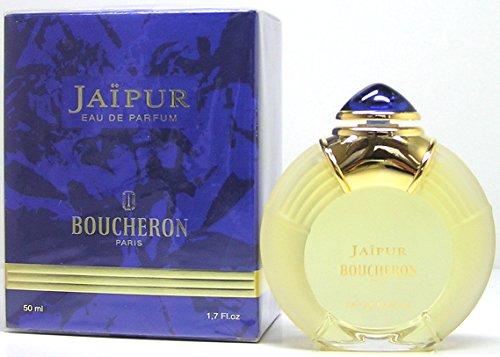 boucheron-jaipur-eau-de-parfum-splash-50-ml