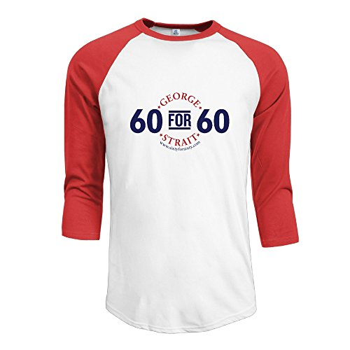 george-straita-logo-raglan-3-4-sleeve-boys-tees-comfortsoft-funny