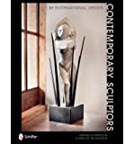 [ CONTEMPORARY SCULPTORS 84 INTERNATIONAL ARTISTS BY MCFADDEN, CHARLES](AUTHOR)HARDBACK