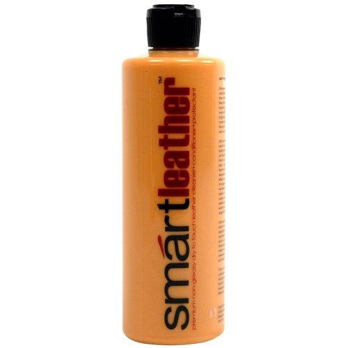 smartwax-30100-smartleather-premium-limpiador-de-cuero-y-acondicionador-con-aroma-de-piel-real-16-oz