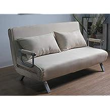 Amazon.es: sofas cama - 4 estrellas y más