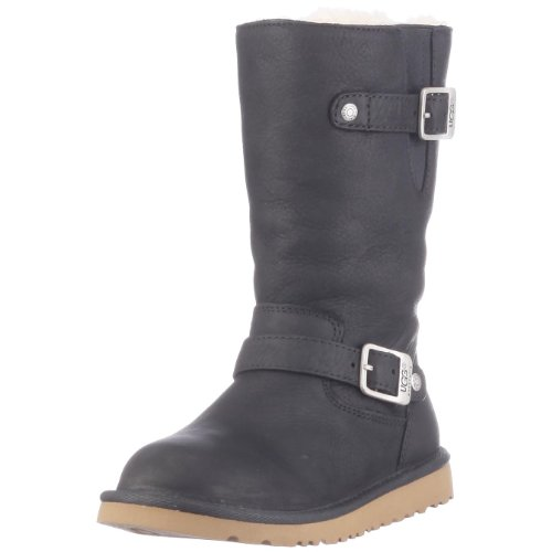 Ugg Australia Kid's Kensington 1969, Children's Boots for sale  Delivered anywhere in UK