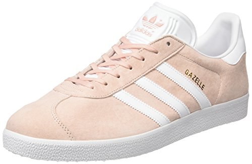 adidas gazelle rosa 37