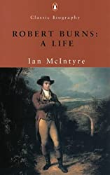 Robert Burns: A Life (Penguin Classic Biography)