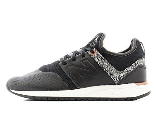 Sneaker 247 39