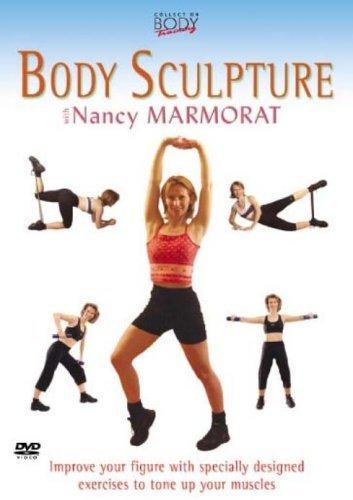 Preisvergleich Produktbild Body Training Collection: Body Sculpture [DVD]