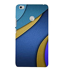 Perfect print Back cover for Xiaomi Mi Max