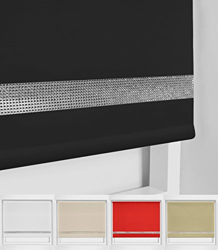 diamante-edge-roller-blind-dim-out-multiple-sizes-and-colours-90cm-black