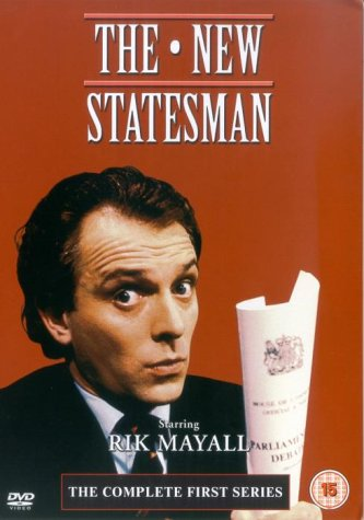 the-new-statesman-the-complete-first-series-dvd-1987