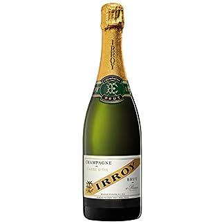 Taittinger-Irroy-Carte-DOr-Brut-Champagne-4008-1er-Pack-1-x-750-ml