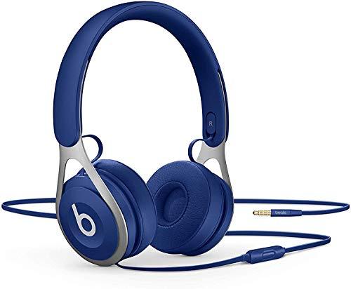Beats EP On-Ear Kopfhörer - Blau