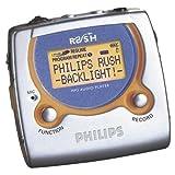 Philips Rush SA205MP3-Player