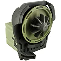 Europart no original Whirlpool drenaje Bomba Base para Fagor LFU/Bauknecht _ ADP/GSF/GSX/Ignis ADL/ADG/ADP/G2serie