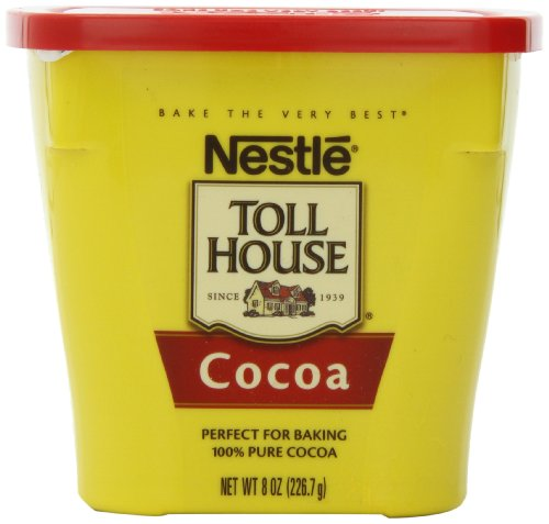 nestle-toll-house-kakao-227-gramm