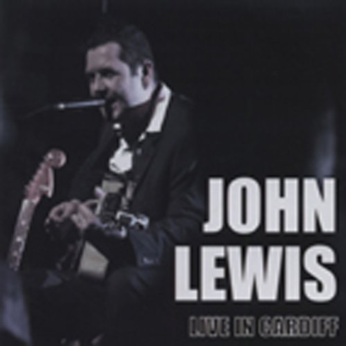 lewis-john-live-in-cardiff-2011-limited-edition