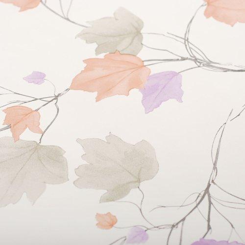vanme-continental-45cm10m-de-papel-de-pared-autoadhesivo-pvc-superficie-adhesiva-de-las-flores-fresc