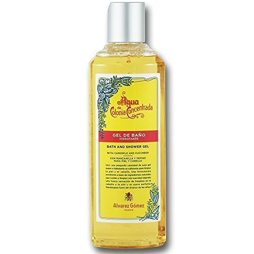 agua-de-colonia-concentrada-bath-shower-gel-300-ml