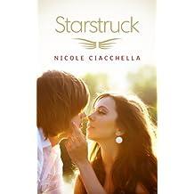 Starstruck (English Edition)