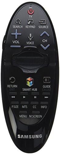 Samsung BN59-01185F LED HDTV Fernbedienung Samsung Led-hdtv