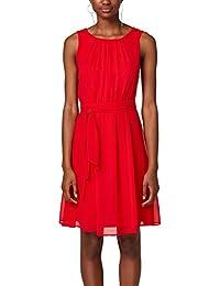 Auf Suchergebnis Kleider Rot FürEsprit Damen TlF1c3KJ