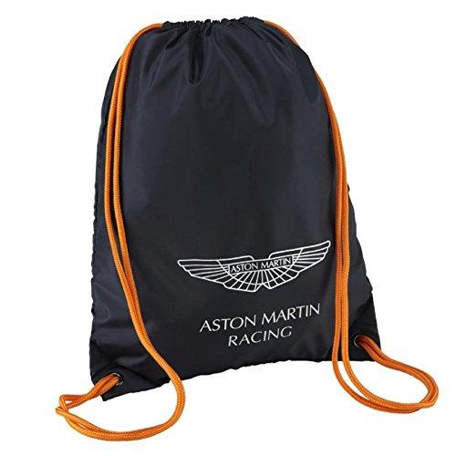 aston-martin-racing-2015-pullsbag