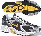 Nike Herren Schuhe SF Air Force 1 Hallo 1.0 in Leder und Bordeaux Stoff 864024-600