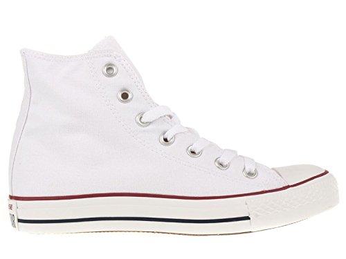converse-chuck-taylor-hi-side-zip-textile-suede-print-femmes-cuir-sneaker-high-385-eu