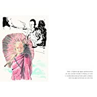 Suggestioni-orientali-Notebook
