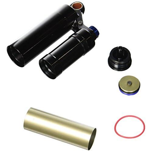 413Cc7ZRvqL. SS500  - RockShox Damper Body/Reservoir Assembly Vivid Air R2C 2011 240 x 76 mm, 11.4115.079.110