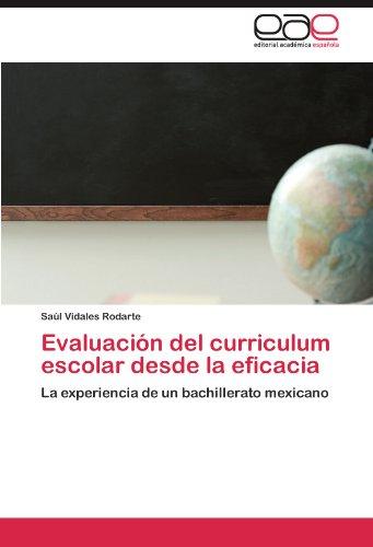 evaluacion-del-curriculum-escolar-desde-la-eficacia-la-experiencia-de-un-bachillerato-mexicano