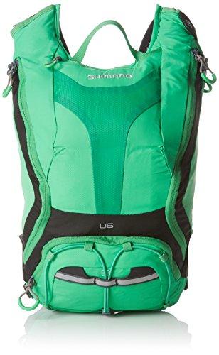 shimano-unzen-rucksack-ii-green-island-grun-size11-x-365-x-24-cm-6-liter