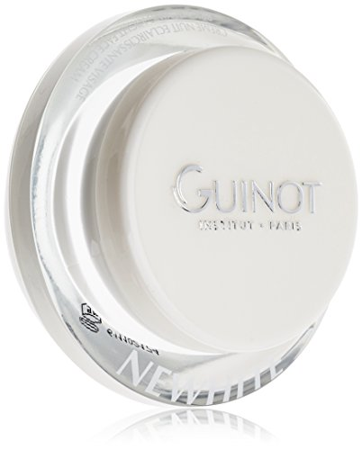 Guinot Crema Faciale Illuminatrice per Donna - 50 ml