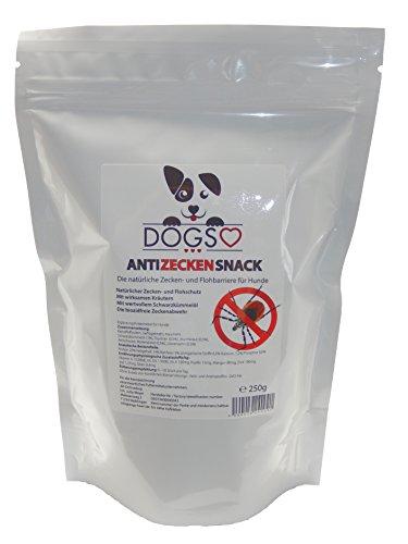 dogs-heart-anti-zecken-snack-250g-fur-hunde-biologische-abwehr-gegen-zecken-flohe-und-milben-auch-fu