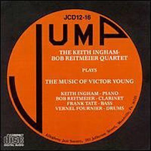 music-of-victor-young-by-keith-reitmeierbob-ingham-1999-10-20