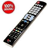 LG Télécommande TV akb73756565100% Original