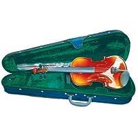 Bernard 8435017317841 - Violin mv 888 3/4