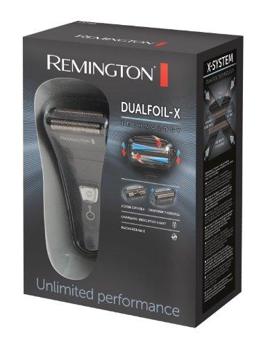 Imagen principal de Remington F3790