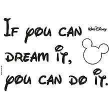 Suchergebnis Auf Amazon De Fur Disney Schrift