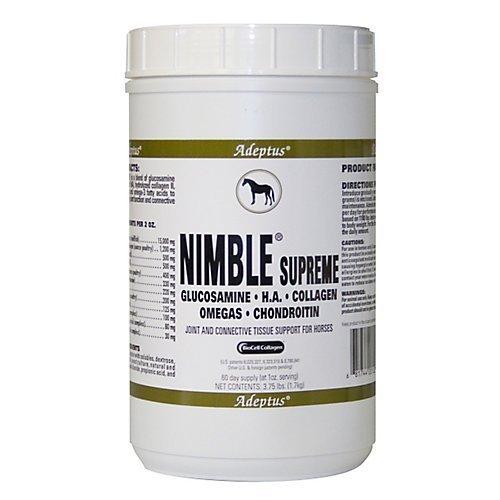 adeptus-nimble-supreme-10-lb-by-robert-j-matthews-company