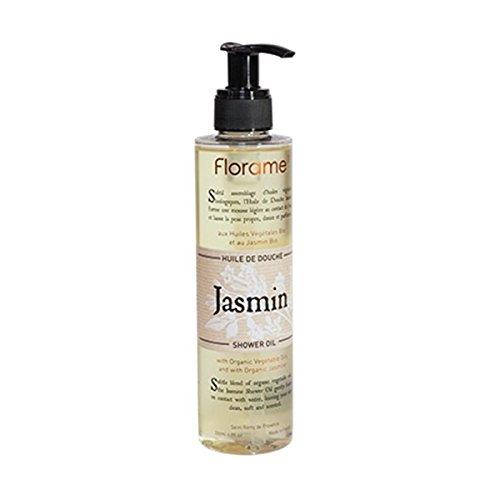 florame-aceite-ducha-jazmin