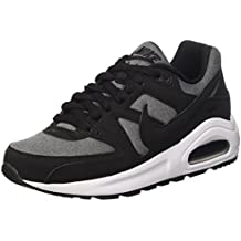 Nike Air Max Command Flex (Gs), Zapatillas de Running para Hombre